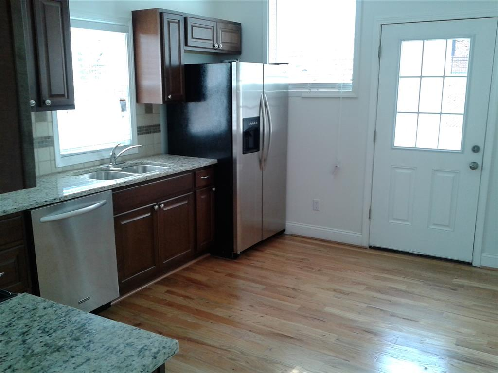 Kirkwood Fully Remodeled Move in Ready 3 Bed 2 Bath Instant Equity ...